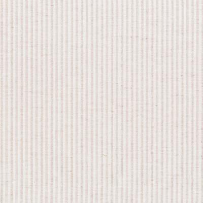 B9546 Blush Fabric: E34, PINK, THIN STRIPE, MINI STRIPE, BLUSH, SOFT PINK, SATIN STRIPE