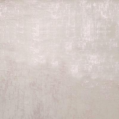 B9549 Ballet Fabric: E34, SHIMMERY, SHIMMER, GLITTER, GLITTERY, SHIMMERY METALLIC