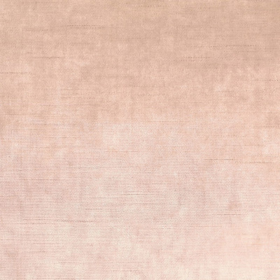 B9550 Blush Fabric: E35, E34, BLUSH VELVET, DUSTY MAUVE VELVET, PINK VELVET, SOLID VELVET