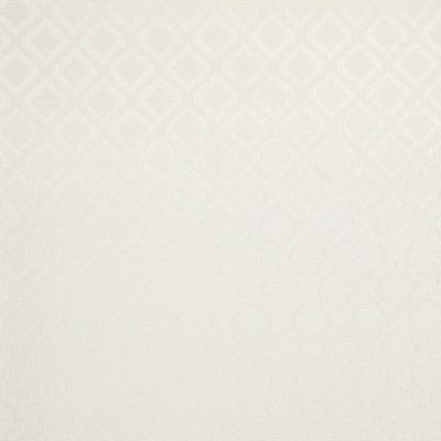 B9553 Bisque Fabric: E34, EMBOSSED, DIAMOND EMBOSSED, GEOMETRIC EMBOSSED, NEUTRAL, VANILLA, OFF WHITE, BISQUE