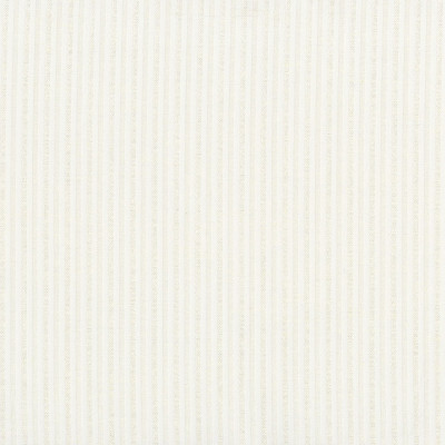 B9555 Pearl Fabric: E34, SATIN STRIPE, NEUTRAL STRIPE, PIN STRIPE, MINI STRIPE, PEARL STRIPE, OFF WHITE STRIPE, VANILLA STRIPE