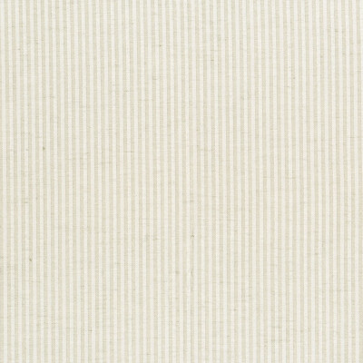 B9560 Champagne Fabric: E34, PINSTRIPE, CHAMPAGNE PINSTRIPE, THIN STRIPE, MINI STRIPE, NEUTRAL STRIPE, SATIN STRIPE