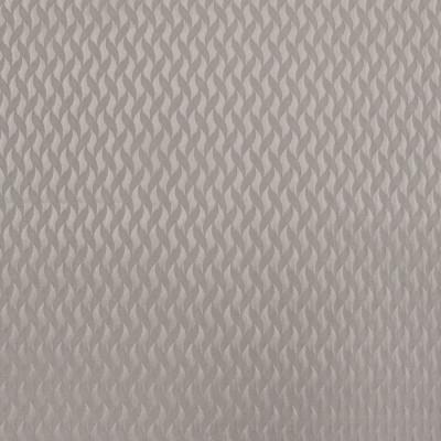 B9562 Truffle Fabric: E34, EMBOSSED DIAMOND, EMBOSSED, CONTEMPORARY DIAMOND
