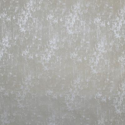 B9563 Slate Fabric: E34, GLITTER, SHIMMERY TEXTURE, GLITTER TEXTURE, METALLIC TEXTURE, WOVEN TEXTURE