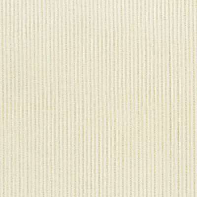 B9568 Antique Fabric: E37, E34, PINSTRIPE, CHAMPAGNE PINSTRIPE, THIN STRIPE, MINI STRIPE, NEUTRAL STRIPE, SATIN STRIPE