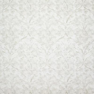B9571 Vintage Fabric: E34, GOLD JACQUARD, FLORAL JACQUARD, LARGE SCALE FLORAL, GOLDEN, VINTAGE GOLD