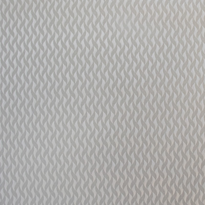 B9575 Platinum Fabric: E34, DIAMOND, GRAY DIAMOND, CHARCOAL DIAMOND, SLATE DIAMOND, CONTEMPORARY GRAY DIAMOND, SATIN