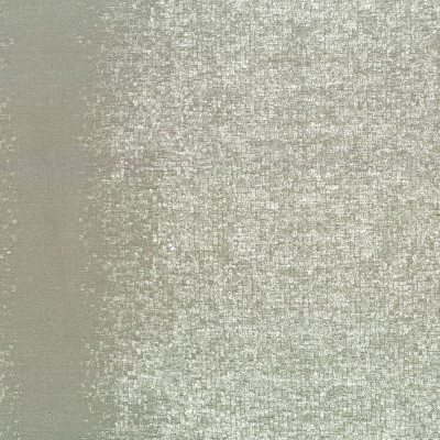 B9578 Pewter Fabric: E34, GRAY TEXTURE, GREY METALLIC TEXTURE, GRAY METALLIC TEXTURE, SILVER METALLIC TEXTURE, LARGE SCALE METALLIC STRIPE, GRAY STRIPE, GREY STRIPE