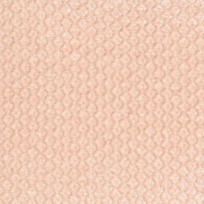 B9591 Petal Fabric: E35, PINK CHENILLE, TEXTURE CHENILLE, BLUSH CHENILLE, WAVY CHENILLE