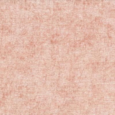 B9593 Ballet Fabric: S11, E35, PINK VELVET, SOLID PINK VELVET, CRUSHED VELVET, BLUSH VELVET