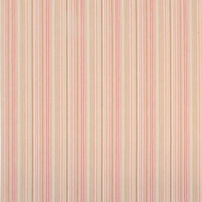 B9601 Blossom Fabric: E35, STRIPE, MULTICOLORED STRIPE, PINK STRIPE, ORANGE STRIPE, MINI STRIPE