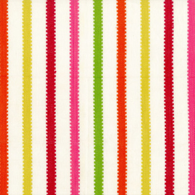 B9603 Fruit Punch Fabric: E38, E35, MULTICOLORED STRIPE, PINK STRIPE, GREEN STRIPE