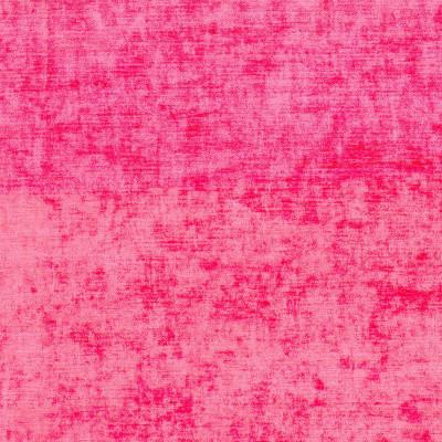 B9604 Fuchsia Fabric: E35, FUCHSIA VELVET, CRUSHED VELVET, BRIGHT FUCHSIA, PINK VELVET, DARK PINK VELVET