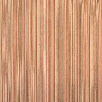B9607 Jasper Fabric: E35, ORANGE STRIPE, MINI STRIPE, PINSTRIPE, MULTICOLORED ORANGE STRIPE, RUST STRIPE