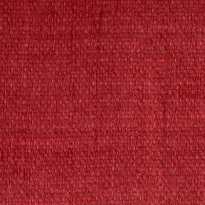 B9613 Cabernet Fabric: S14, E35, RED TEXTURE, WOVEN RED, SOLID RED, SOLID RED TEXTURE, HENNA RED