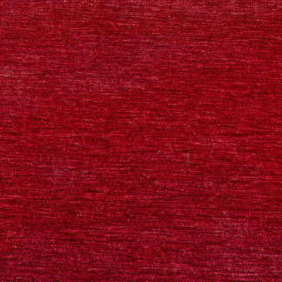 B9615 Cabernet Fabric: E35, RED VELVET, CRUSHED RED VELVET, SOLID RED, DARK RED, RED WINE VELVET