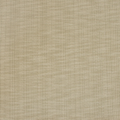 B9650 Woodland Fabric: E37, SOLID NEUTRAL, WOVEN, TEXTURE, KHAKI, SAND, BEIGE