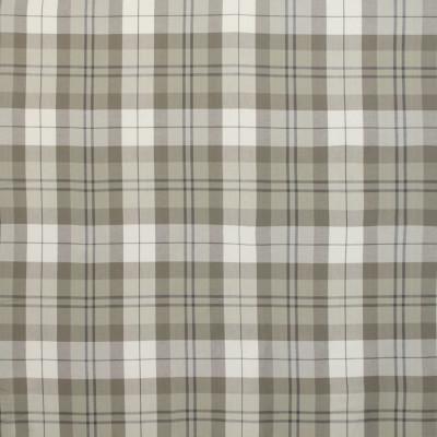 B9656 Linen Fabric: E37, NEUTRAL PLAID, NATURAL PLAID, KHAKI PLAID, SANDY PLAID, COTTON PLAID