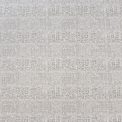 B9659 Grey Fabric: E37, GRAY GEOMETRIC, GREY GEOMETRIC, LIGHT GRAY, LIGHT GREY, CONTEMPORARY GRAY