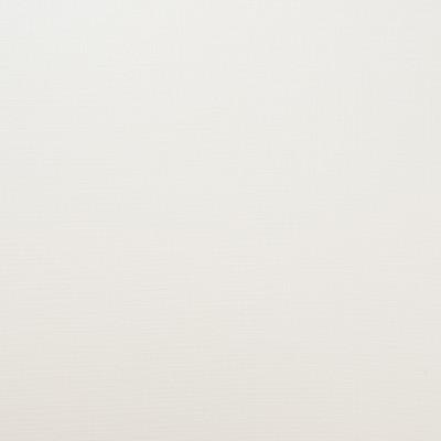 B9662 Pearl Fabric: E37, SOLID WHITE, WHITE WOVEN, WHITE, BLANCO