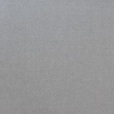 B9663 Smoke Fabric: E37, SOLID GRAY, GRAY WOVEN, GREY WOVEN, GRAY PERFORMANCE, GREY PERFORMANCE, SOIL RESISTANT