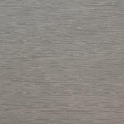 B9665 Cement Fabric: E37, SOLID GRAY VELVET, WOVEN GRAY VELVET, WOVEN GREY VELVET, STRIE VELVET