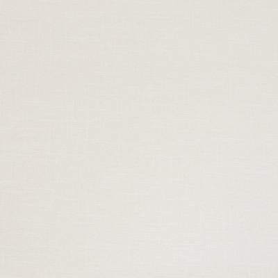 B9666 Antique White Fabric: S43, E37, ANNA ELISABETH, SOLID, LINEN, FAUX LINEN, LINEN BLEND, ANTIQUE WHITE, IVORY