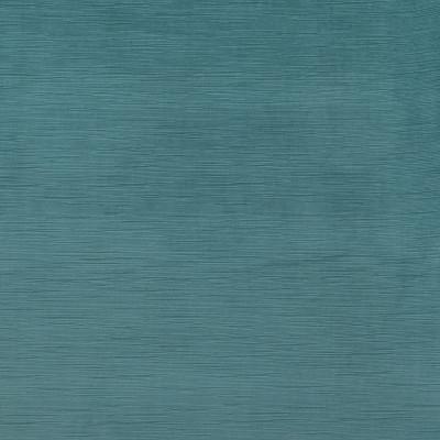 B9670 Laguna Fabric: E37, TEAL VELVET, AQUA VELVET, TURQUOISE VELVET, STRIE VELVET