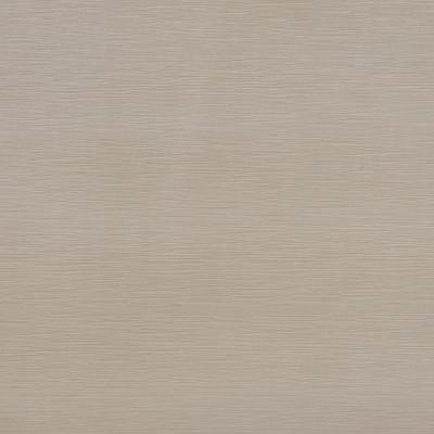 B9672 Earth Fabric: E37, SOLID VELVET, STRIE VELVET, TEXTURE VELVET, SAND VELVET, NEUTRAL VELVET, NATURAL COLORED VELVET
