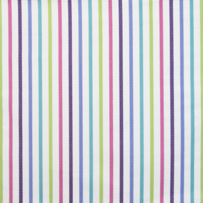 B9689 Summer Fabric: E38, PURPLE STRIPE, WOVEN STRIPE, MULTICOLORED STRIPE, BLUE STRIPE