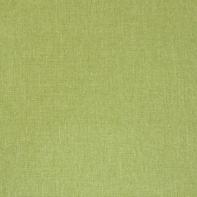B9693 Apple Green Fabric: E38, GREEN WOVEN, APPLE GREEN WOVEN, SOLID GREEN, TEXTURED GREEN, APPLE GREEN
