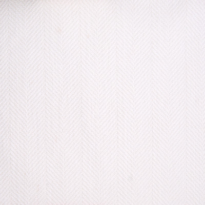 B9711 Snow Fabric: E39, WHITE HERRINGBONE, HERRINGBONE STRIPE, SNOW HERRINGBONE, TEXTURED HERRINGBONE, TEXTURE, WHITE TEXTURE, SOLID WHITE