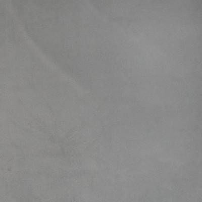 B9712 Platinum Fabric: E79, E39, SOLID, VELVET, GRAY, GREY, PLATINUM