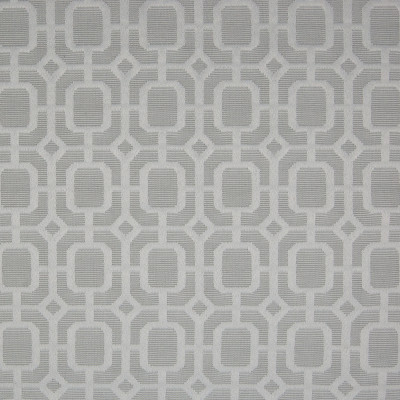 B9713 Sterling Fabric: E39, LIGHT GRAY MATELASSES, GREY MATELASSES, SILVER MATELASSE, SILVER, GRAY, LIGHT GRAY, LIGHT SILVER