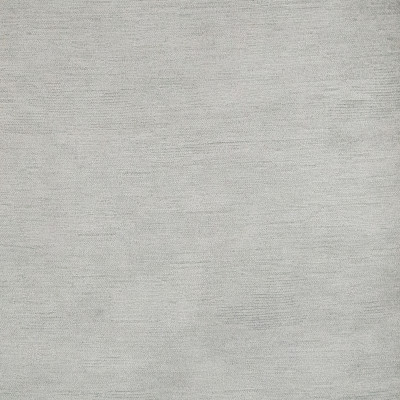 B9714 Platinum Fabric: E81, E66, E39, SOLID, TEXTURE, VELVET, GRAY, GREY, PLATINUM
