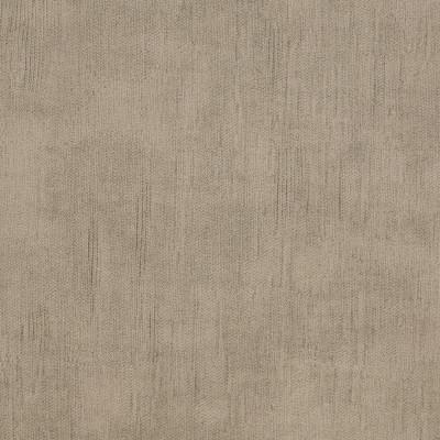 B9714 Platinum Fabric: E39, GRAY VELVET, GREY VELVET, SOLID VELVET, SOLID GRAY VELVET, SOLID GREY VELVET, WOVEN VELVET