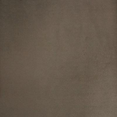 B9716 Seal Fabric: E39, GRAY VELVET, GREY VELVET, SOLID VELVET, SOLID GRAY VELVET, SOLID GREY VELVET, WOVEN VELVET