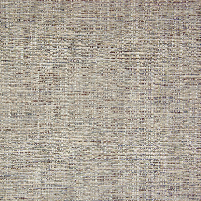 B9718 Sparrow Fabric: E79, E39, TEXTURE, WOVEN, TWEED, MULTI, GRAY, GREY, BROWN, GRAY AND BROWN, GREY AND BROWN, PLAIN