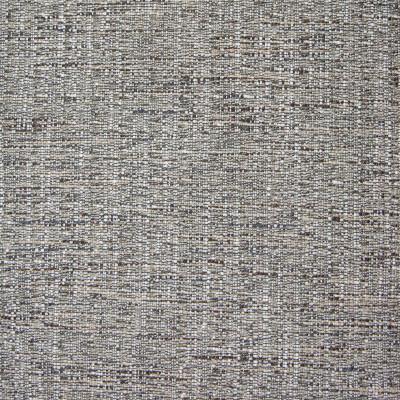 B9720 Granite Fabric: E79, E39, TEXTURE, WOVEN, TWEED, MULTI, GRAY, GREY, BROWN, GRAY AND BROWN, GREY AND BROWN, PLAIN