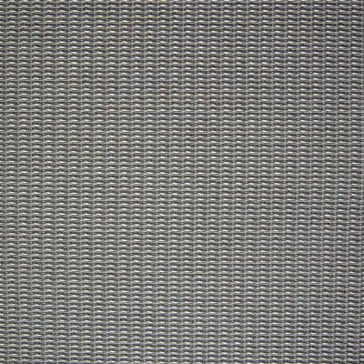 B9723 Seal Fabric: E39, CHUNKY TEXTURE, WOVEN TEXTURE, DARK GRAY TEXTURE, DARK GREY TEXTURE, MULTICOLORED TEXTURE