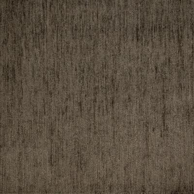 B9724 Charcoal Fabric: E39, GRAY CHENILLE, WOVEN CHENILLE, GREY CHENILLE, SOLID CHENILLE, STRIE CHENILLE, CHARCOAL, SLATE