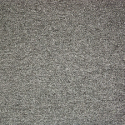B9725 Nickel Fabric: E39, CHUNKY TEXTURE, WOVEN TEXTURE, DARK GRAY TEXTURE, DARK GREY TEXTURE, MULTICOLORED TEXTURE