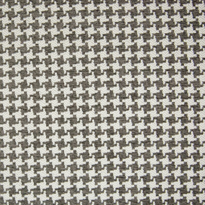 B9727 Seal Fabric: E39, HOUNDSTOOTH, CHARCOAL HOUNDSTOOTH, GREY HOUNDSTOOTH, GRAY HOUNDSTOOTH, GREY GEOMETRIC, SMALL SCALE GEOMETRIC