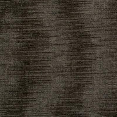 B9729 Slate Fabric: E39, GRAY CHENILLE, WOVEN CHENILLE, GREY CHENILLE, SOLID CHENILLE, STRIE CHENILLE, CHARCOAL, SLATE