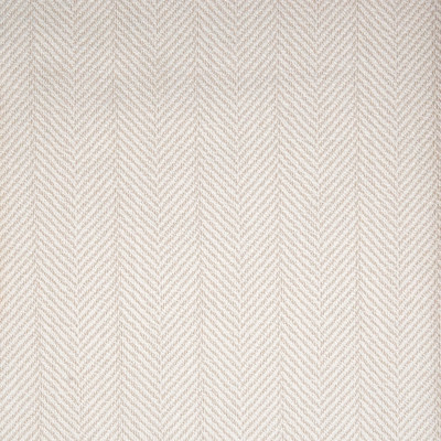 B9739 Cream Fabric: E81, E66, E39, HERRINGBONE, WOVEN, TEXTURE, CREAM, NEUTRAL