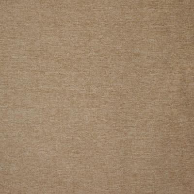 B9740 Sand Fabric: E81, E66, E39, SOLID, TEXTURE, NEUTRAL, MENSWEAR, SAND