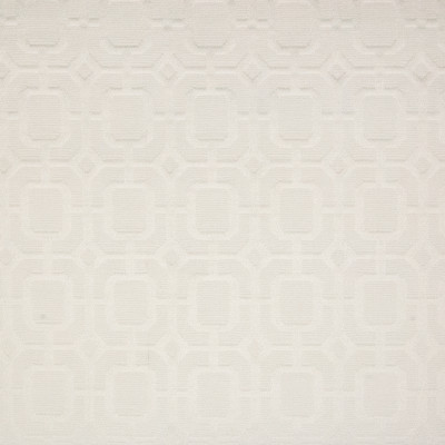 B9741 Ivory Fabric: E39, WHITE GEOMETRIC MATELASSES, WHITE MATELASSES, IVORY MATELASSES, OFF WHITE MATELASSES, GEOMETRIC, LATTICE MATELASSES