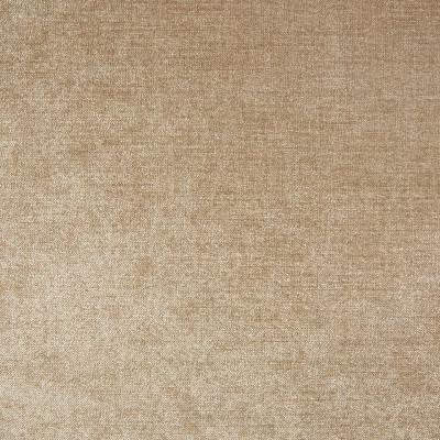 B9744 Oyster Fabric: E81, E66, E39, SOLID, CHENILLE, NEUTRAL, OYSTER