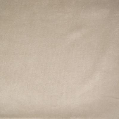 B9745 Linen Fabric: E39, VELVET, NEUTRAL VELVET, OYSTER VELVET, BEIGE VELVET, SOLID VELVET