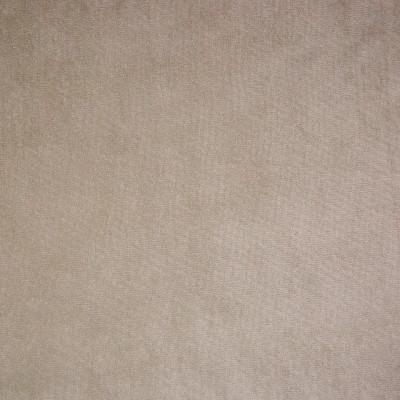 B9746 Flax Fabric: E79, E66, E50, E39, BEIGE, FLAX, NEUTRAL, SOLID, VELVET